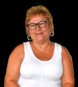 Marga Angrill
