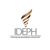 Instituto de Terapia Humanista logo