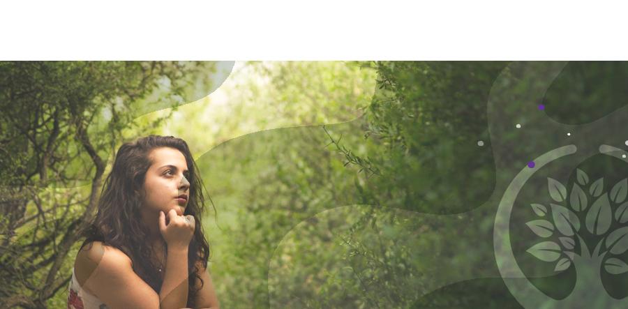 Terapia integrativa para la nueva consciencia