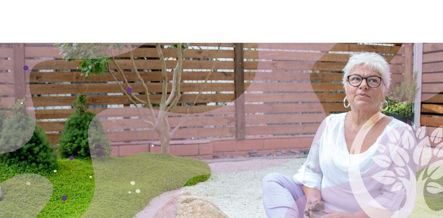 Espiritualidad cuántica artículo en Blog