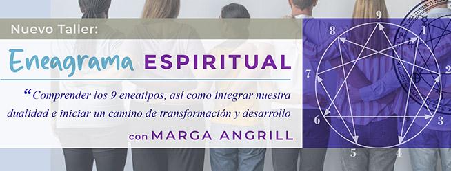 Curso Eneagrama Espiritual
